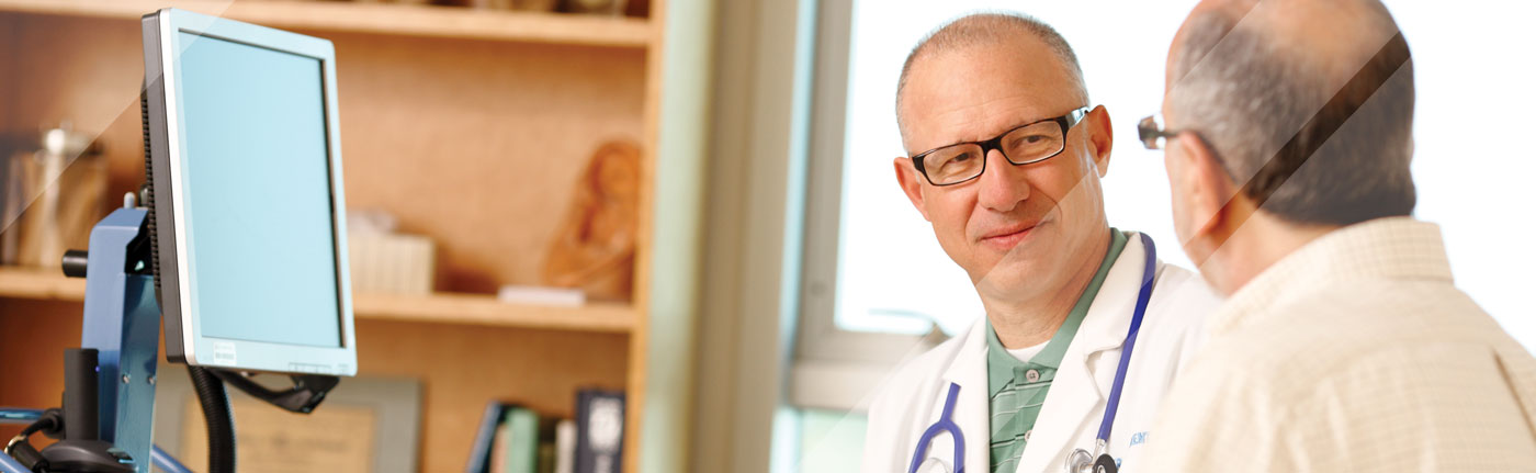 Meet Our Physician Recruiters | Kaiser Permanente SCPMG