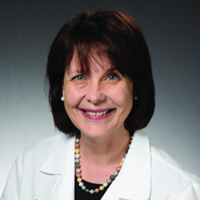 barbara carnes kaiser physician