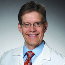 david kohl kaiser physician