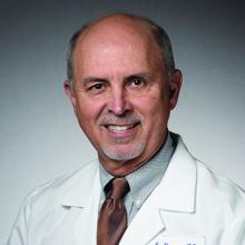 frank flowers kaiser physician