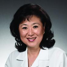 julia bae kaiser physician
