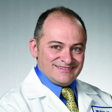 gregory kelman kaiser physician