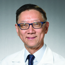 james lau kaiser physician