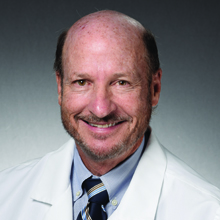 paul bernstein kaiser physician