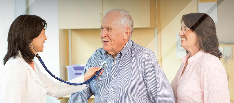 Kaiser Permanente Physician Jobs In Southern California Scpmg