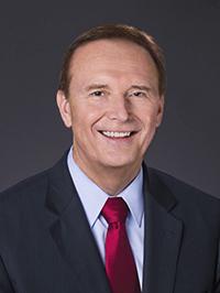 Dr. Ed Ellison, Kaiser Permanente