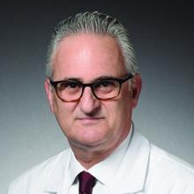 howard fullman kaiser physician
