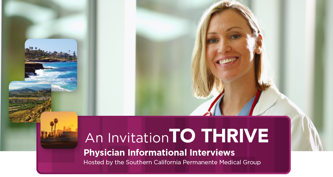 Physician Informations Interviews
